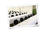 AUGUST 2011 Conferencing Special