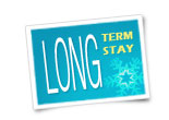 Long Term Stay - Winter Package at Central City Hotel Wellington
