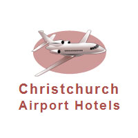Christchurch Airport Hotels