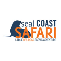Seal Coast Safari