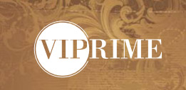 VIPrime