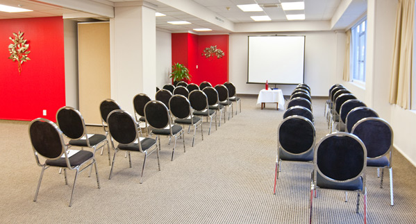 Wellington City Conference, Functions and Events Venue